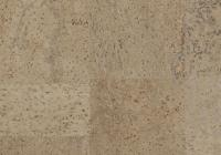 "Замковая напольная пробка ""Granorte"" Emotions Element Rustic Creme (910*300*10,5 мм)"